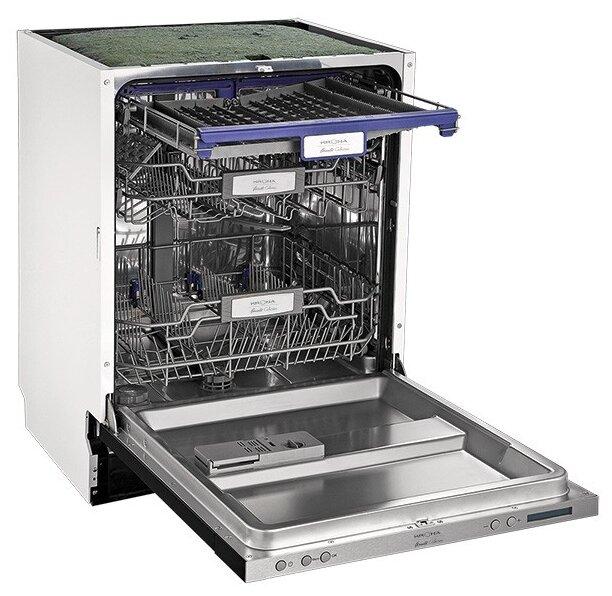 Посудомоечная машина Krona KAMAYA 60 BI