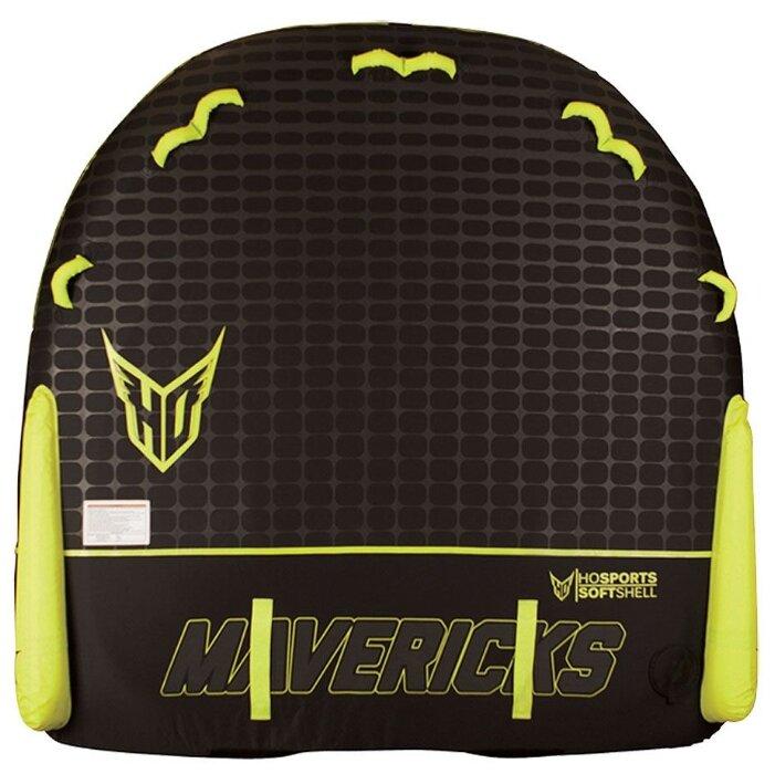 Буксируемый баллон H.O. Sports Mavericks (10258006)