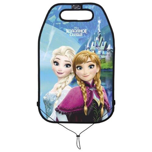 Накидка Azard Disney Холодное сердце сестры