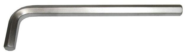 Ключ шестигранный SKRAB 44760 224 мм
