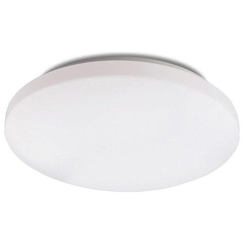 Светильник светодиодный Mantra Zero Smart 5948, LED, 40 Вт