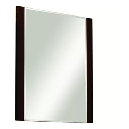 Зеркало АКВАТОН Ария 65 1A133702AA430 65х85.8