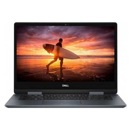 цены Ноутбук DELL Inspiron 5491 2-in-1 (Intel Core i5 10210U 1600MHz/14