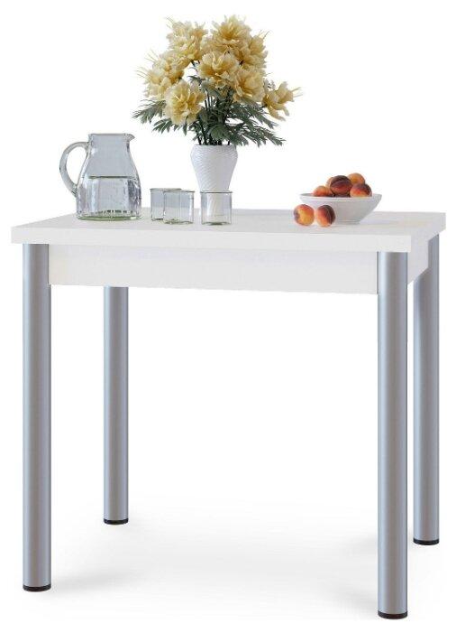 Стол кухонный СОКОЛ СО-1м раскладной