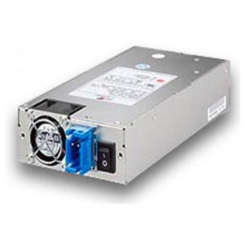 Блок питания EMACS DP1A-6300F 300W