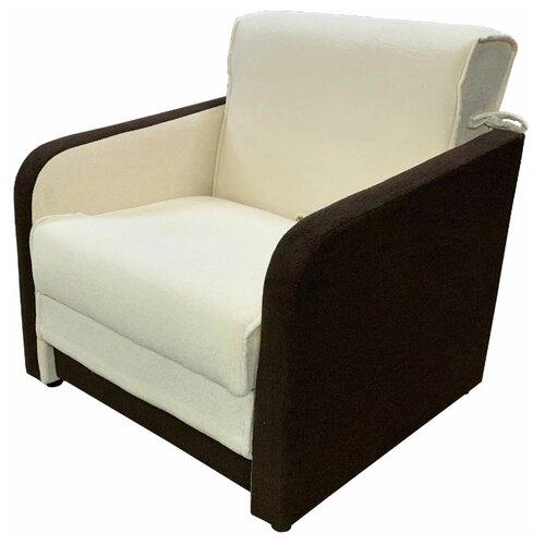 Кресло-кровать Мебель-Сервис О-1