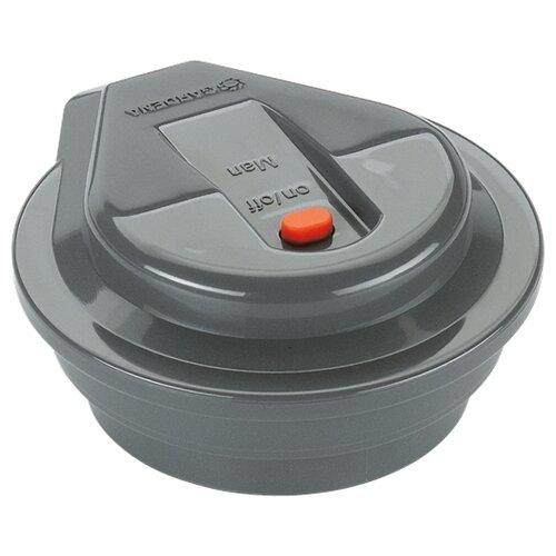 Регулятор управления клапанами GARDENA 1250-29