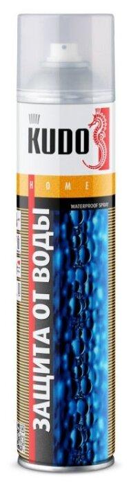 Купить KUDO Универсальная пропитка Защита от воды по низкой цене с доставкой из Яндекс.Маркета (бывший Беру)