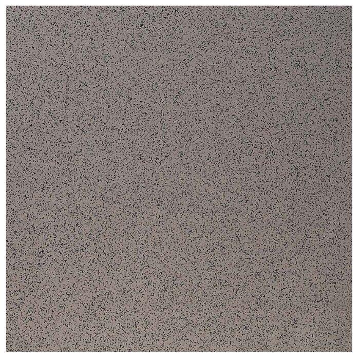 Керамогранит Estima Standard Неполированный 30х30 см 1.53 м²