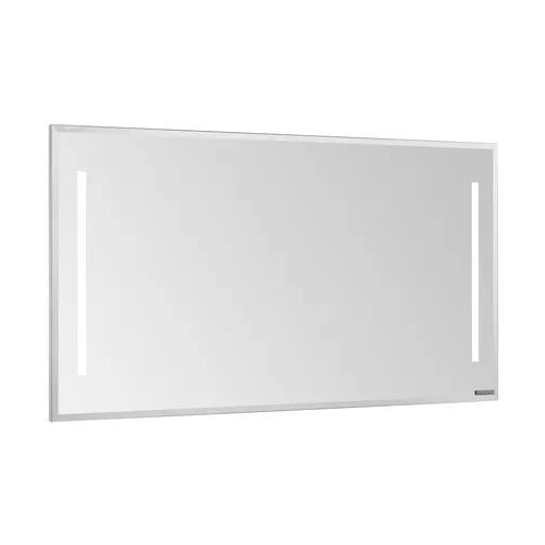 Зеркало АКВАТОН Отель 127 1A107802OT010 127х65.4 см без рамы