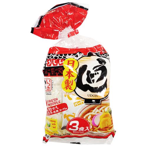 Лапша Itsuki Foods Удон со специями 630 г smothered southern foods