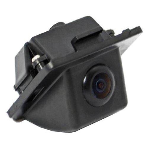 Камера заднего вида AVEL AVS321CPR/060
