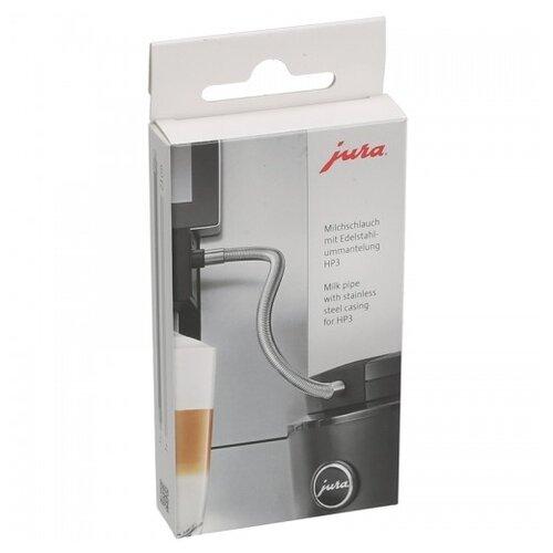 Трубка для подачи молока Jura 24114