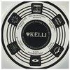 Kelli Чайник Со свистком KL-4435 2,5 л