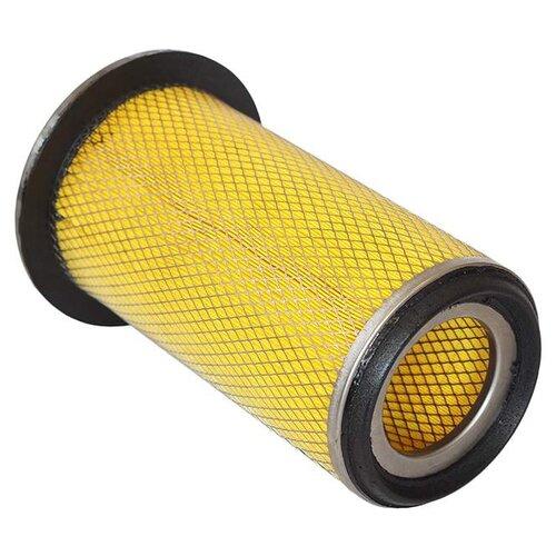 цена на Цилиндрический фильтр Ekofil EKO-01.307