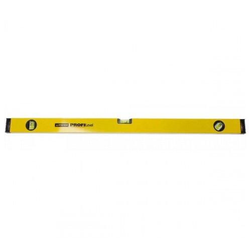 3466-100 STAYER PROFILevel 1000 мм уровень строительный фрезерованный