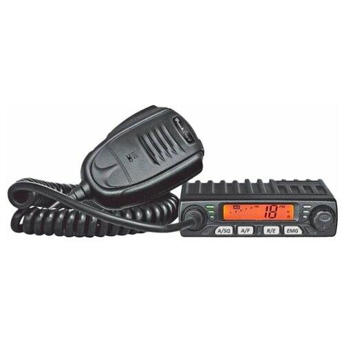 Автомобильная радиостанция Track Smart