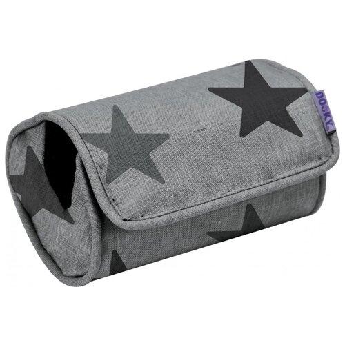 Купить DOOKY- XPLORYS Подушка для переноски автокресла Stars grey stars, Аксессуары для колясок и автокресел