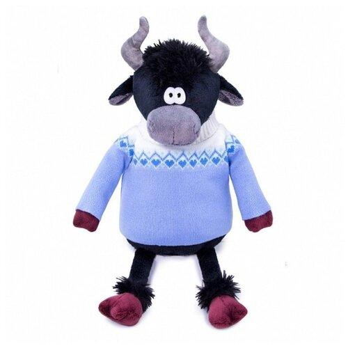 Купить Мягкая игрушка BUDI BASA collection Саймон Соломко 28 см, Мягкие игрушки