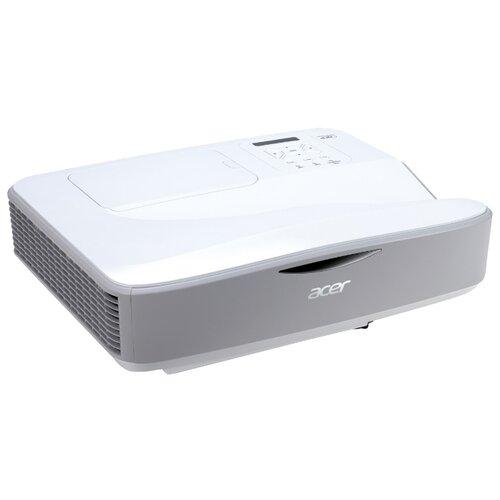 Фото - Проектор Acer U5530 проектор acer x168h