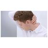 Дезодорант-антиперспирант ролик Garnier Men Mineral Экстрим