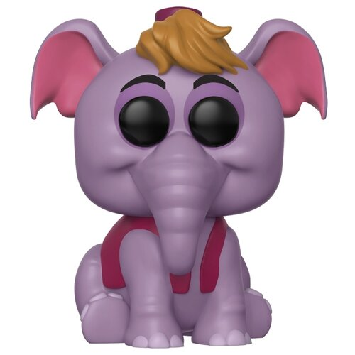 Фигурка Funko POP! Disney: Aladdin - Elephant Abu 35755