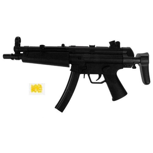 Купить Автомат Shantou Gepai (B00141), Игрушечное оружие и бластеры