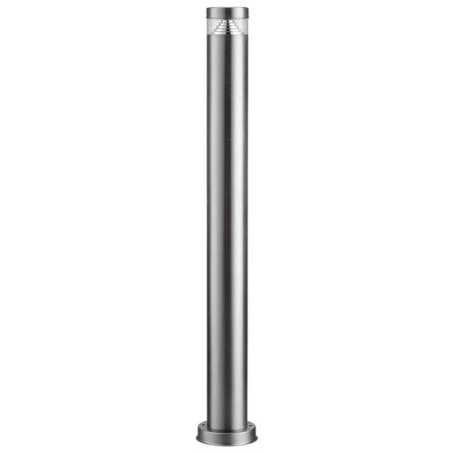 Lightstar Уличный наземный светильник Raggio 376705 цена 2017