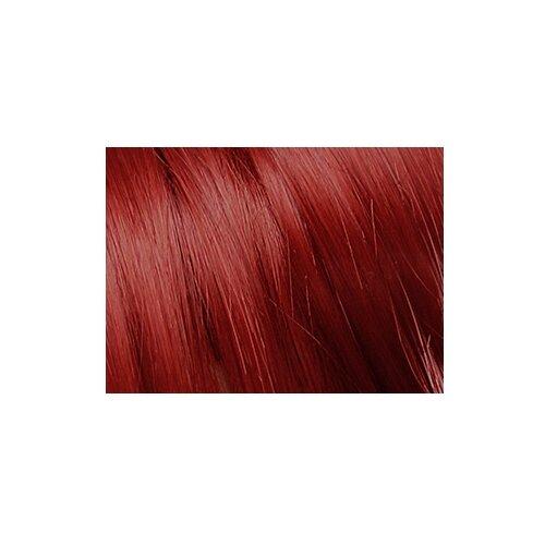 TNL Professional Крем-краска для волос Million Gloss, 8.6 светлый блонд красный, 100 мл tnl professional крем краска для волос million gloss 6 6 темный блонд красный 100 мл