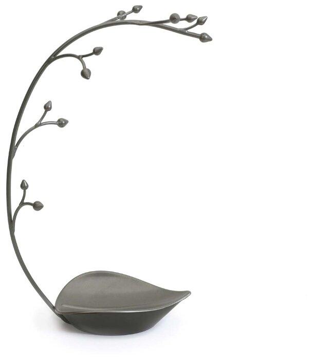 Подставка для украшений Umbra Orchid 299340-296