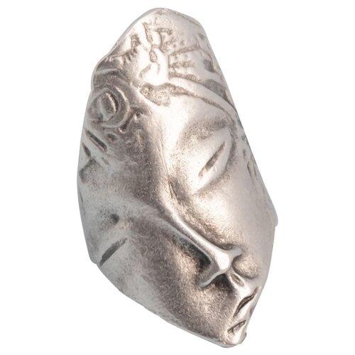 OTOKODESIGN Кольцо Римское лицо 54063 otokodesign кольцо лицо 55030