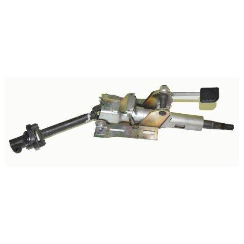 Рулевой вал LADA 21120-3401100-10 для LADA 2120