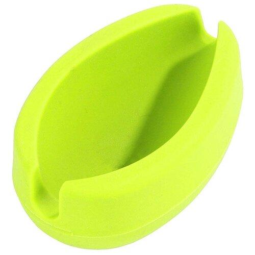 Пресс-форма для кормушки MIKADO AMFN02-1L green