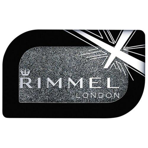 Купить Rimmel Тени для век Magnif'eyes Mono 015