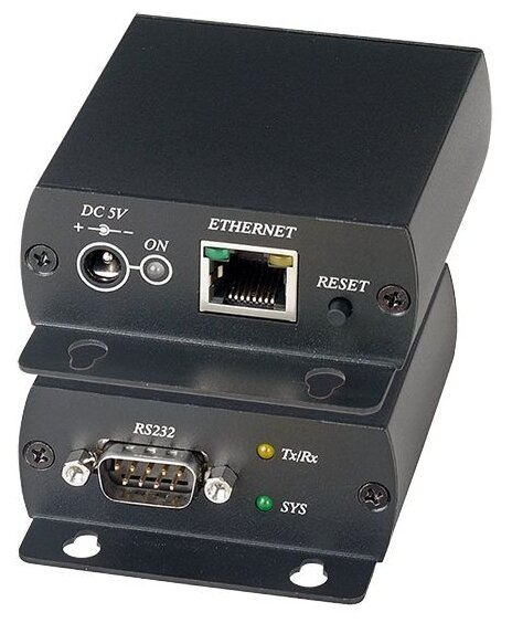 Конвертер интерфейсов AV-BOX SC1015