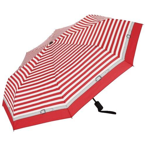 Женский зонт складной Doppler, артикул 744865D03, модель Delight