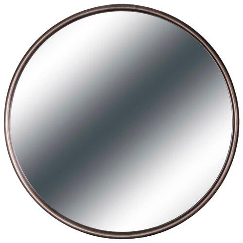 Зеркало настенное 70х70 Antic Line, SEB16806