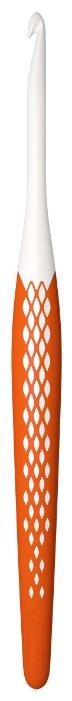 Крючок Prym Ergonomics 218486 диаметр 4.5 мм, длина16 см
