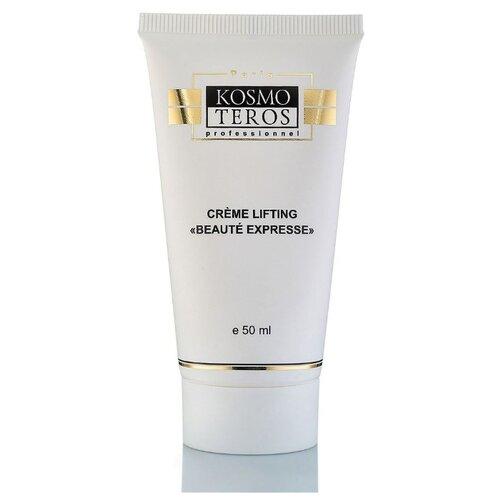 Kosmoteros Professionnel Creme Lifting Beaute Expresse Лифтинг-крем для лица, 50 мл kosmoteros омолаживающий крем для тела 200 мл