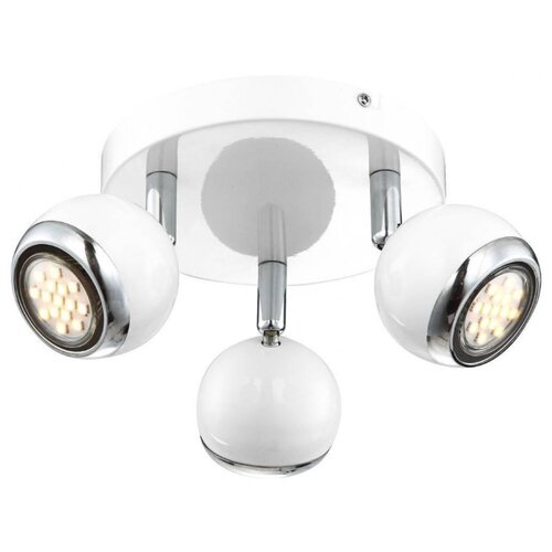 цена на Спот Globo Lighting Oman 57882-3