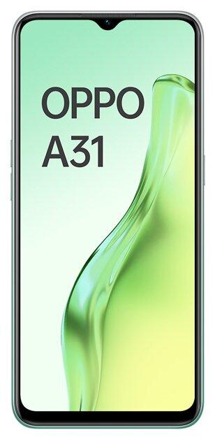 Смартфон OPPO A31 4/64GB — стоит ли покупать? Сравнить цены на Яндекс.Маркете