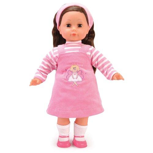 Купить Кукла Lotus Onda Наталья, 45 см, 18520/3, Куклы и пупсы