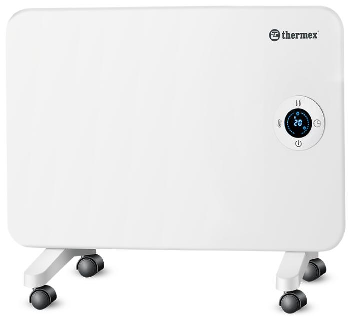 Конвектор Thermex Frame 1000E фото 1