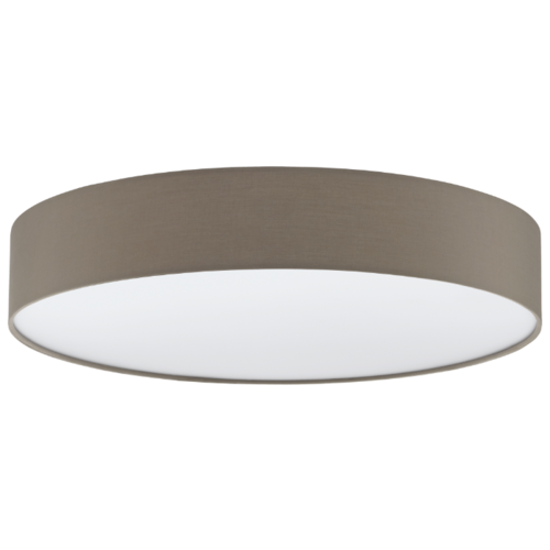 Светильник светодиодный Eglo Romao 3 97778, LED, 40 Вт