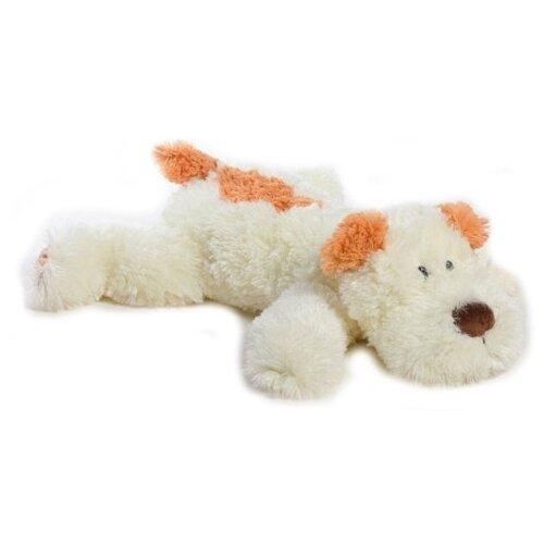 Мягкая игрушка Нижегородская игрушка Собака игрушка