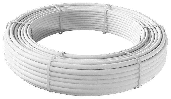 Труба металлопластиковая Tim PEX/AL/PEX PF1620, DN16 мм