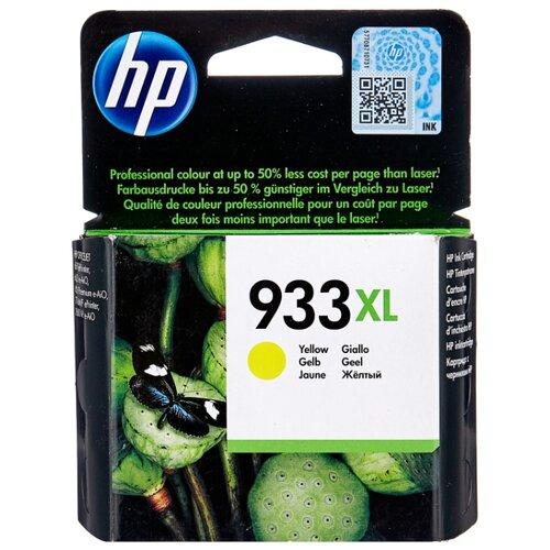 Картридж HP CN056AE картридж hp cc364x