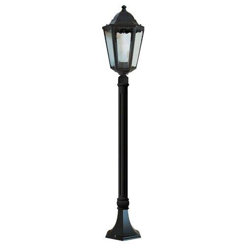 Feron Садово-парковый светильник 6210 11076