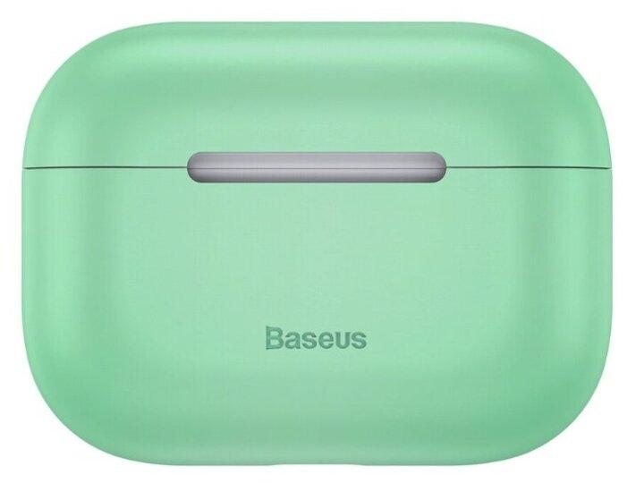 Чехол Baseus Super Thin для Apple AirPods Pro