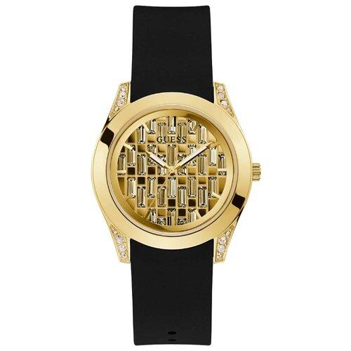Наручные часы GUESS GW0109L1 наручные часы guess w1288l3